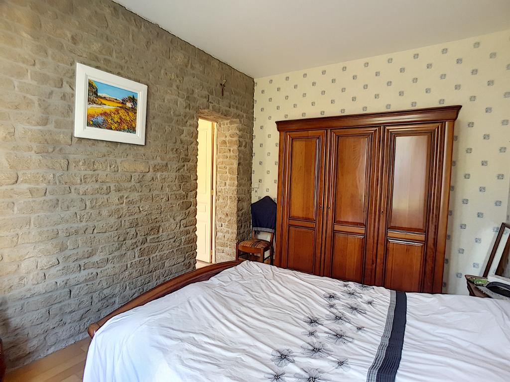 A vendre Maison SAINTE MENEHOULD 269.000