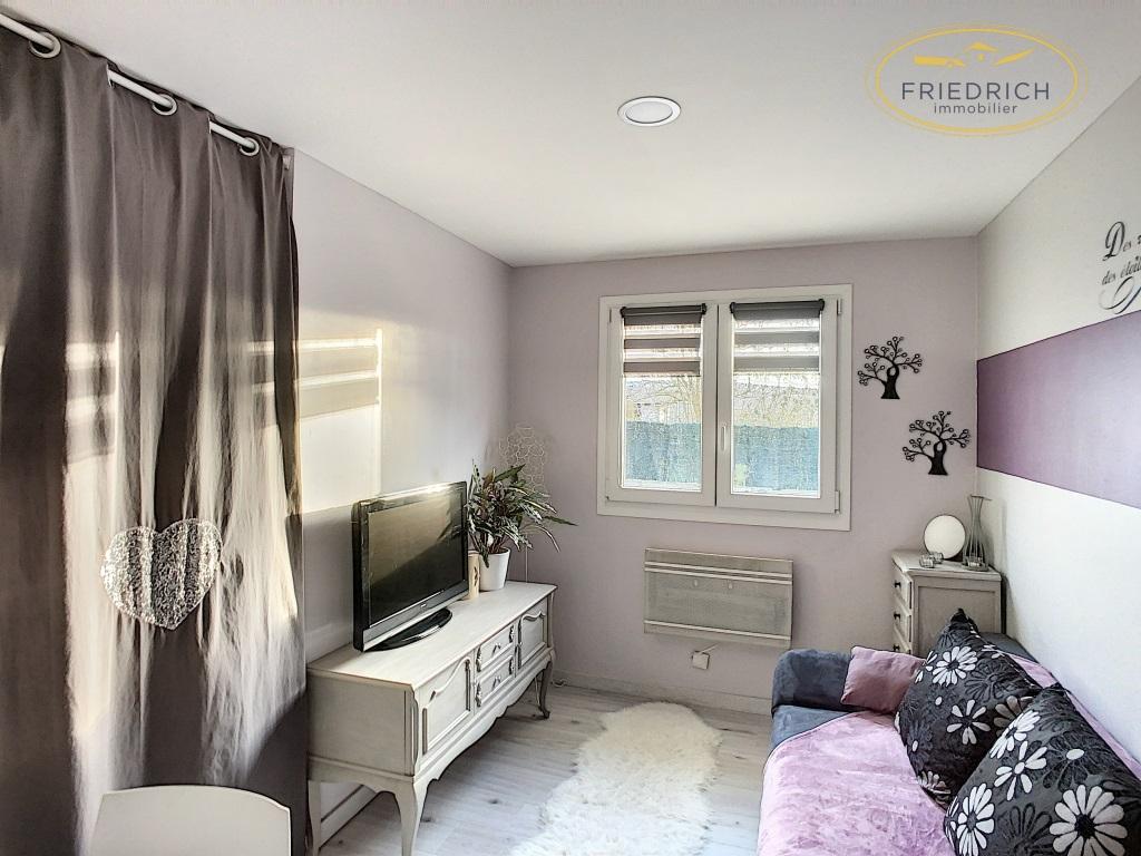 A vendre Maison COMMERCY 152m² 185.000 5 piéces