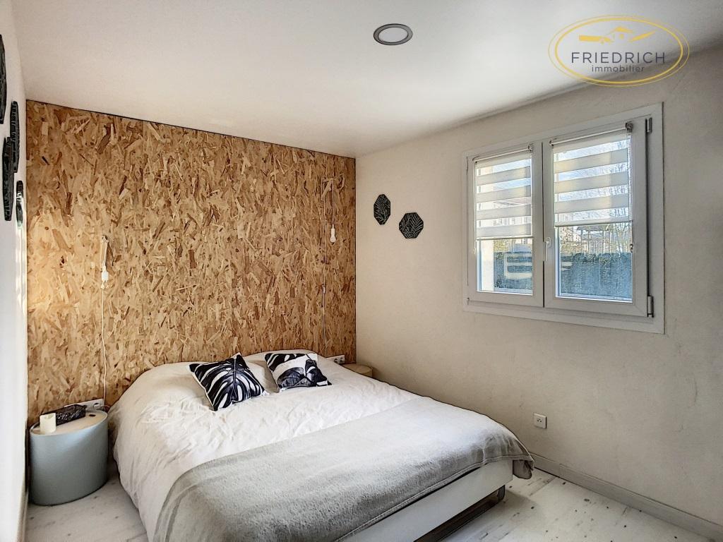 A vendre Maison COMMERCY 152m² 185.000