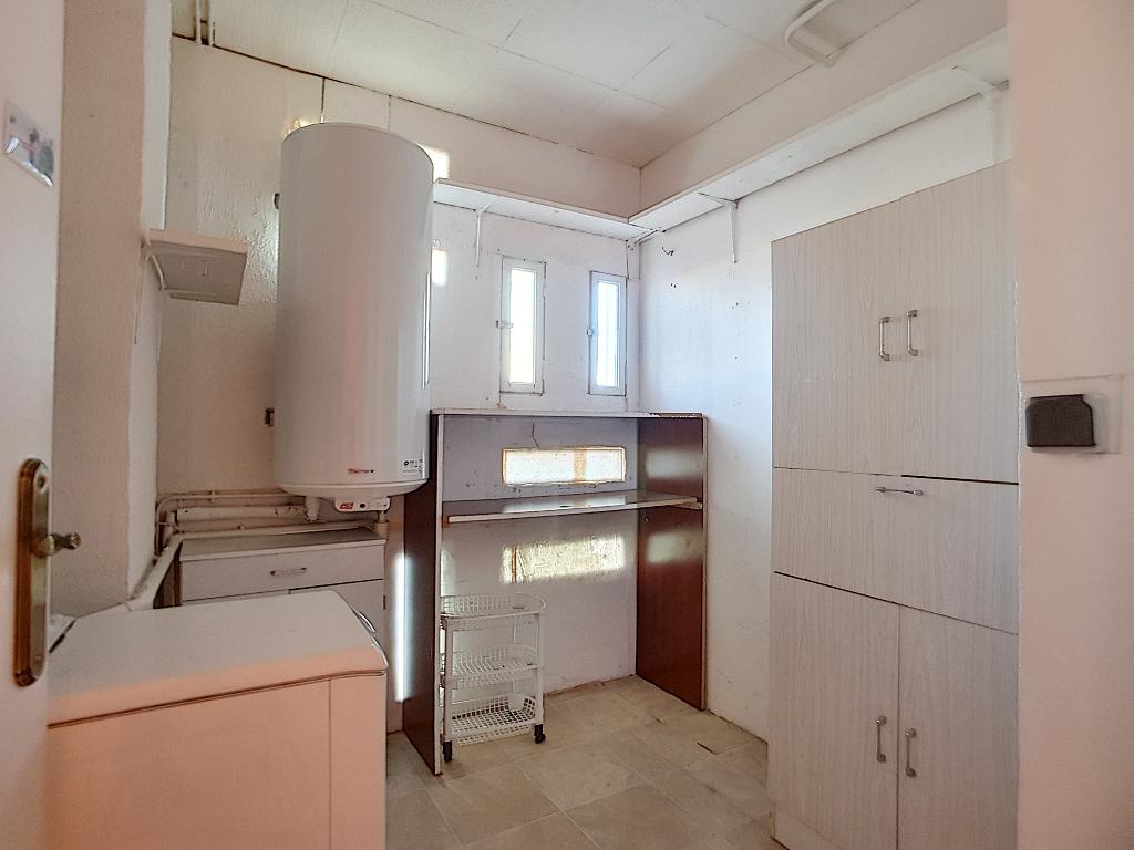 A louer Appartement LIGNY EN BARROIS 380 3 piéces