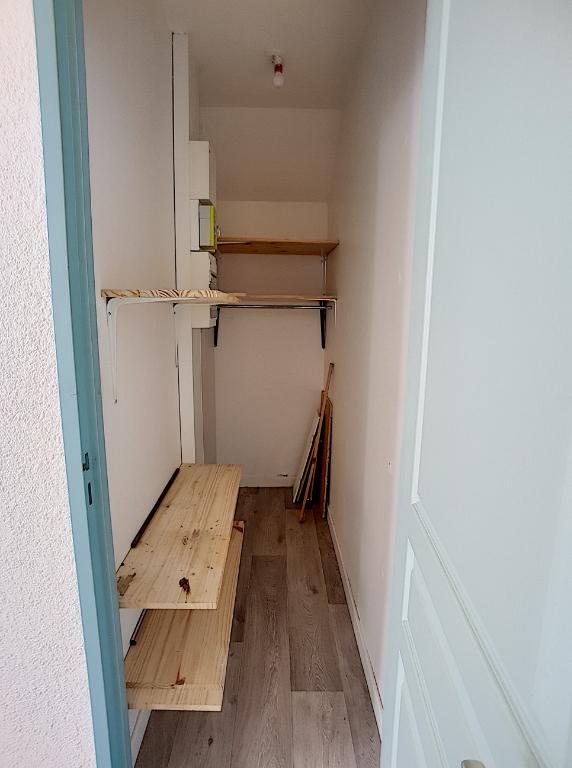 A louer Appartement BAR LE DUC 41m² 315