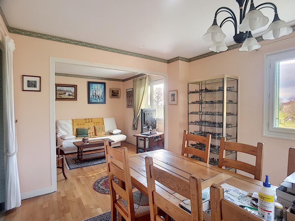 A vendre Maison SEUIL D ARGONNE 103.000
