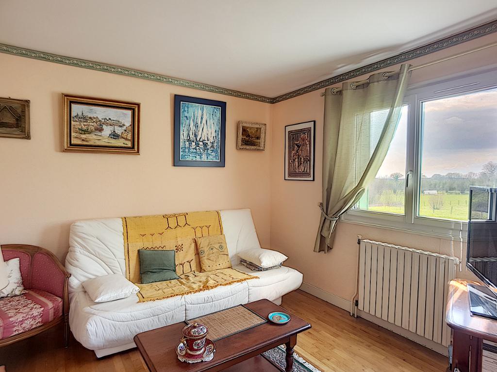A vendre Maison SEUIL D ARGONNE 87m² 103.000 5 piéces