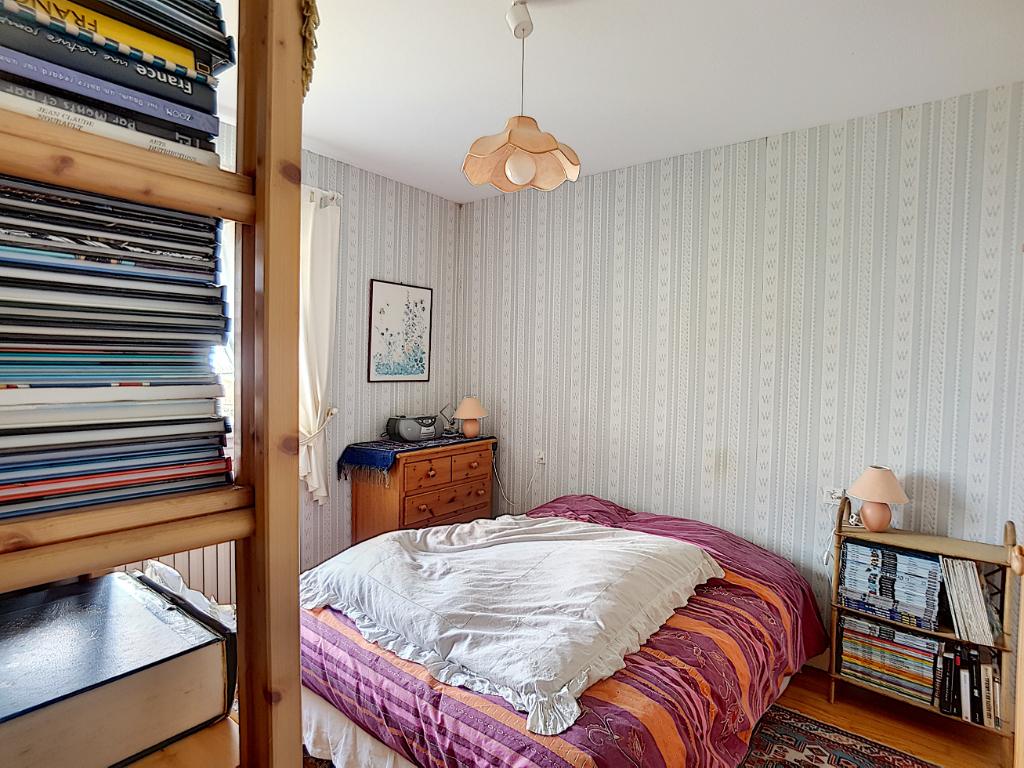 A vendre Maison SEUIL D ARGONNE 87m² 103.000