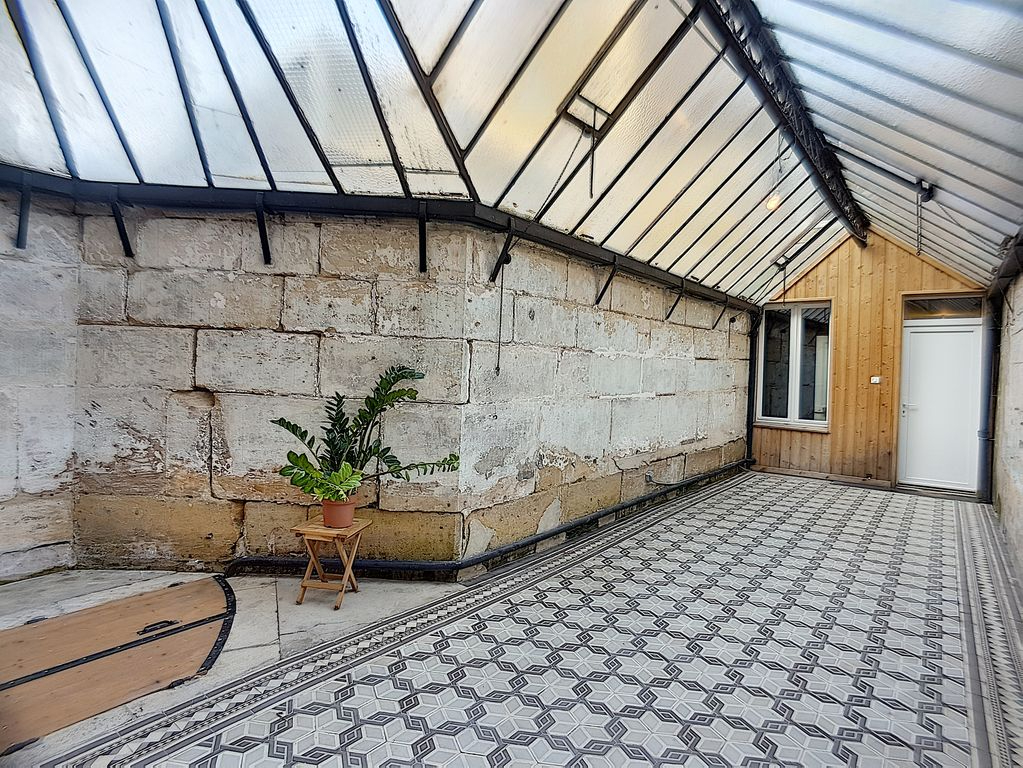 A vendre Maison BAR LE DUC 180m² 239.000