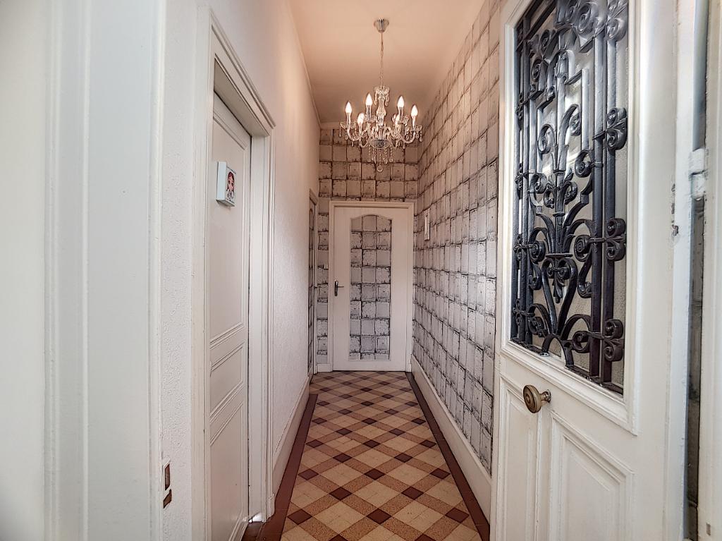 A vendre Maison BAR LE DUC 239.000