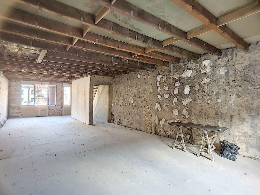 A vendre Maison BAR LE DUC 180m² 7 piéces