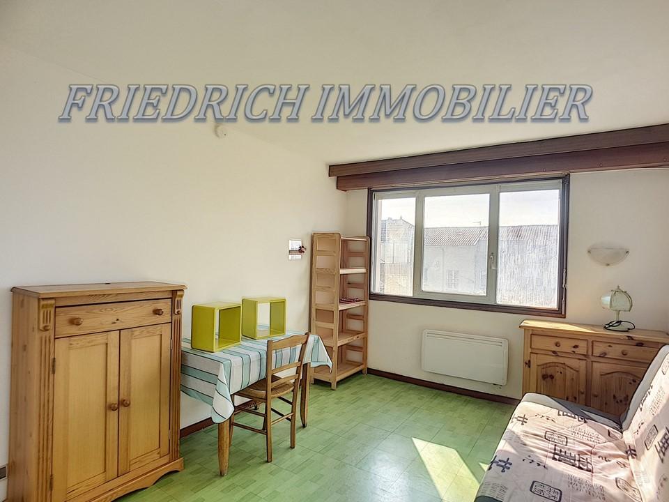A vendre Appartement LIGNY EN BARROIS 21.500