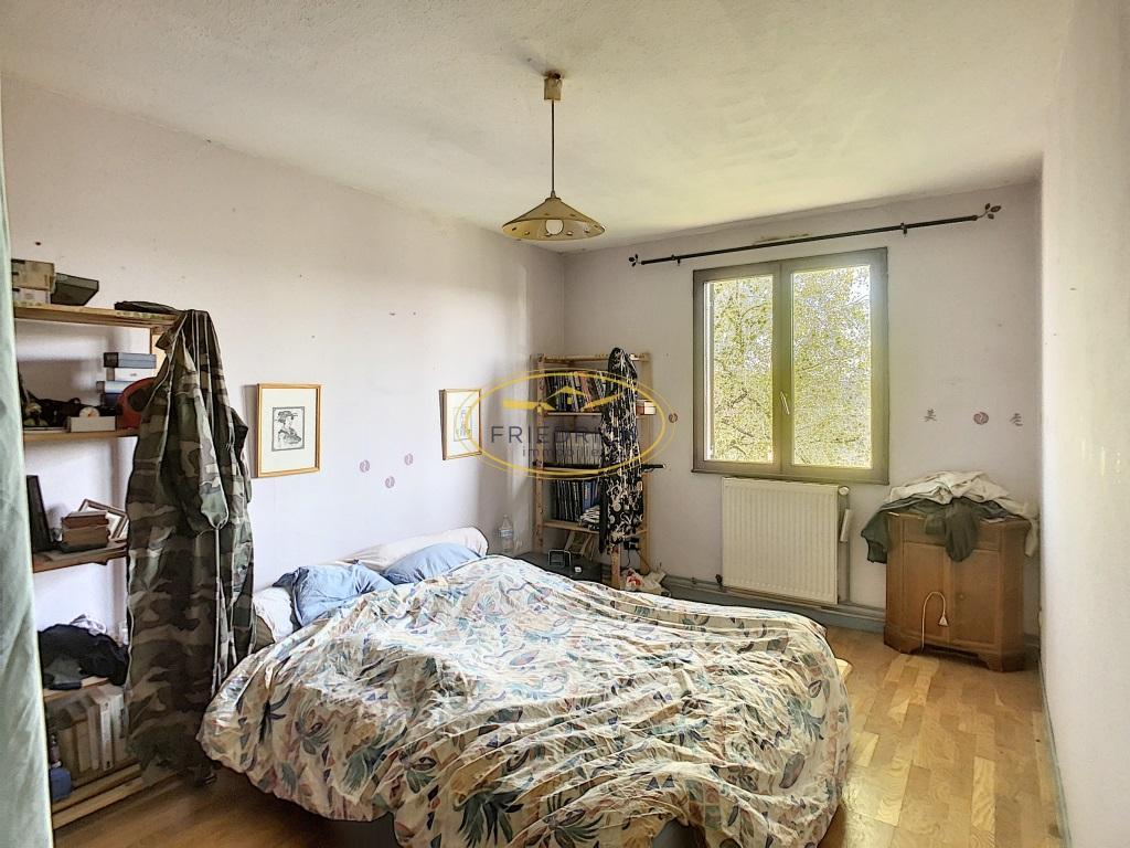 A vendre Maison PAGNY SUR MEUSE 107m² 105.000