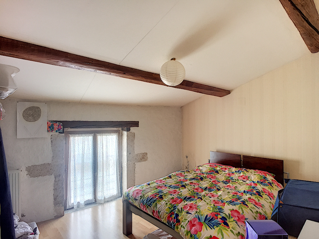 A louer Maison COMMERCY 125m² 670 5 piéces