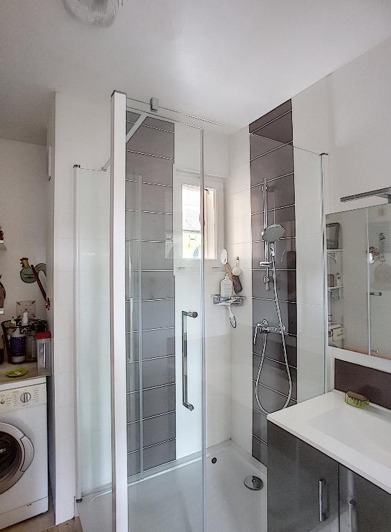 A vendre Appartement LIGNY EN BARROIS 72m² 4 piéces