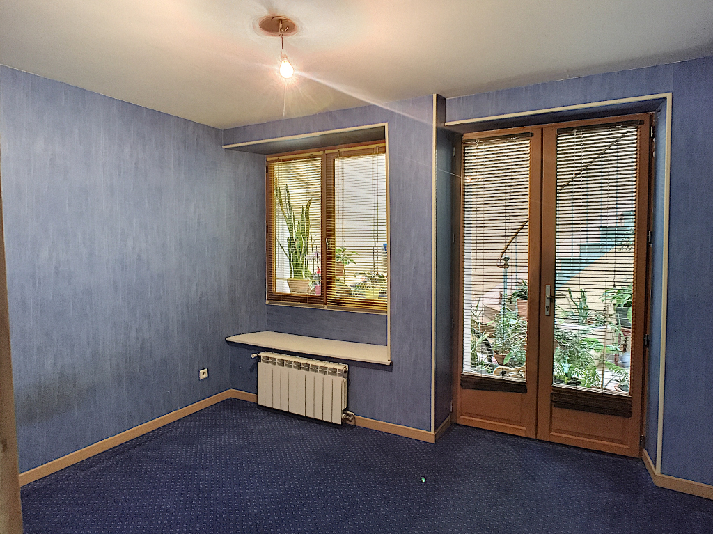 A louer Appartement COMMERCY 285