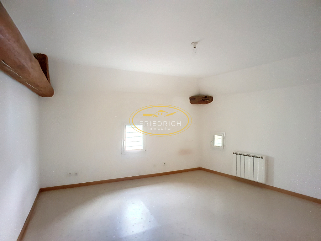 A louer Appartement VAVINCOURT