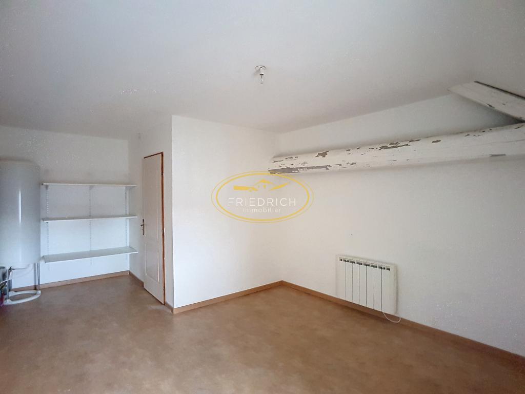 A louer Appartement VAVINCOURT 470 4 piéces