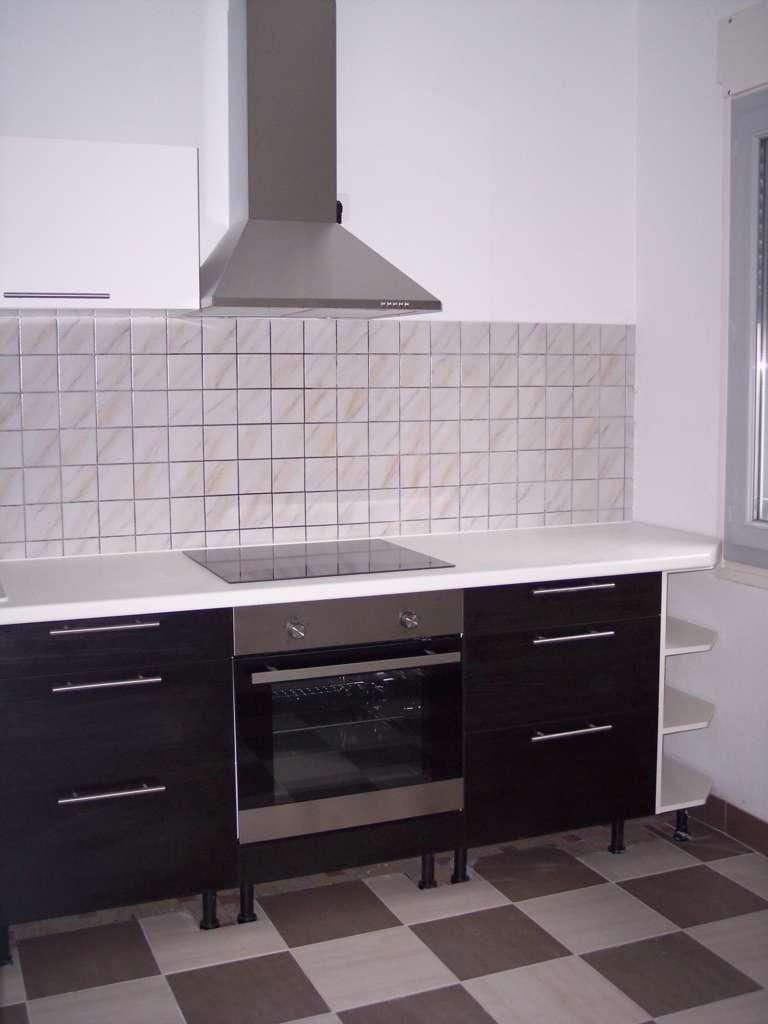 A louer Appartement GONDRECOURT LE CHATEAU 125m² 430 6 piéces
