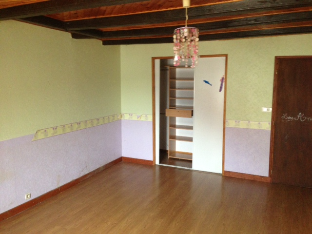 A vendre Appartement VOID VACON 55.000