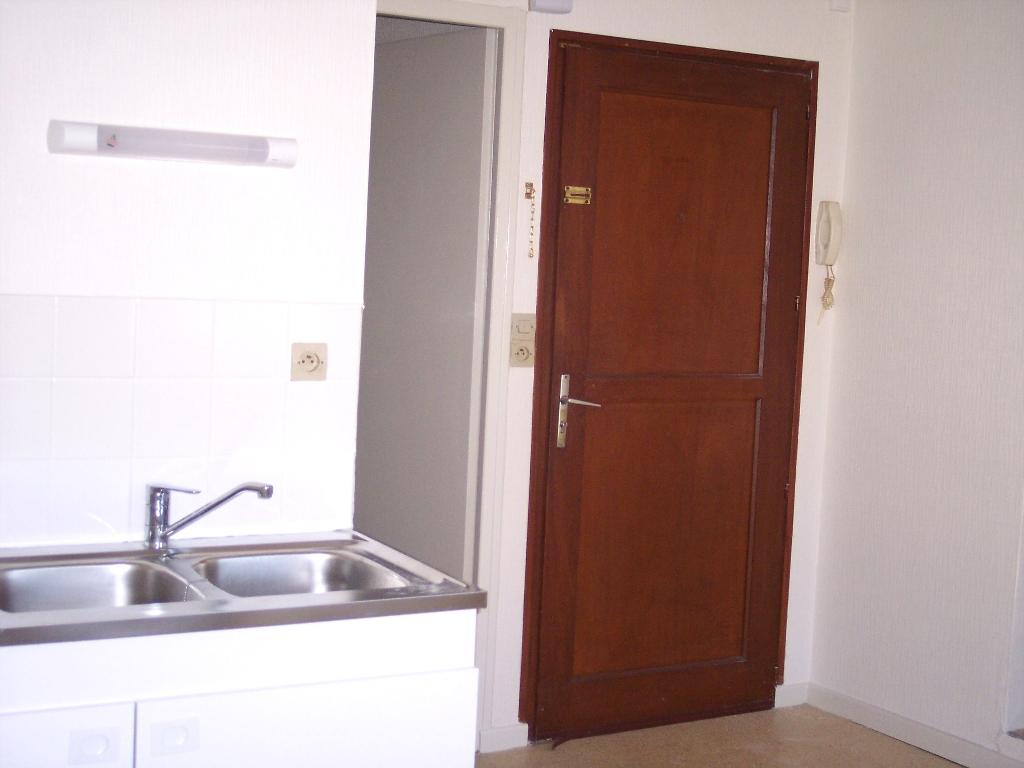 A vendre Appartement LIGNY EN BARROIS 30m² 25.000