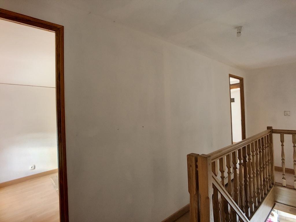 A vendre Maison FRESNES AU MONT 4 piéces