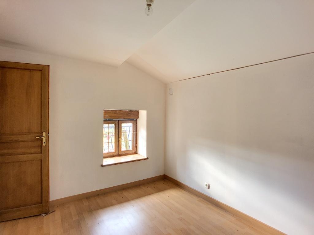 A vendre Maison FRESNES AU MONT 80m²