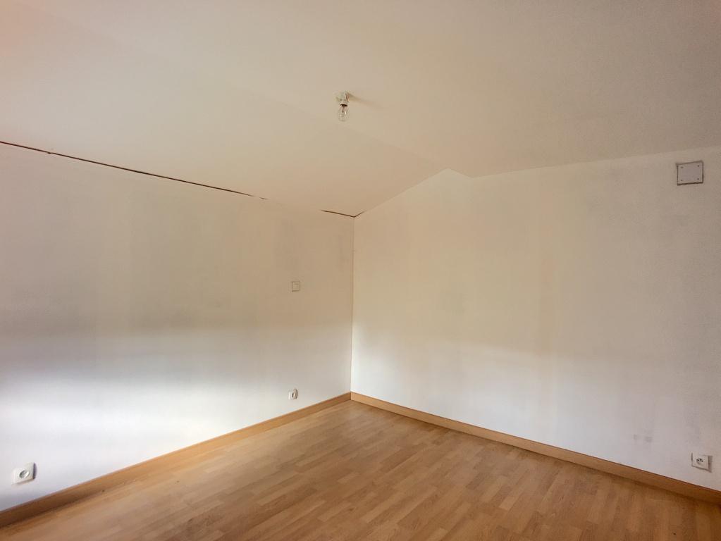 A vendre Maison FRESNES AU MONT 80m² 102.000 4 piéces