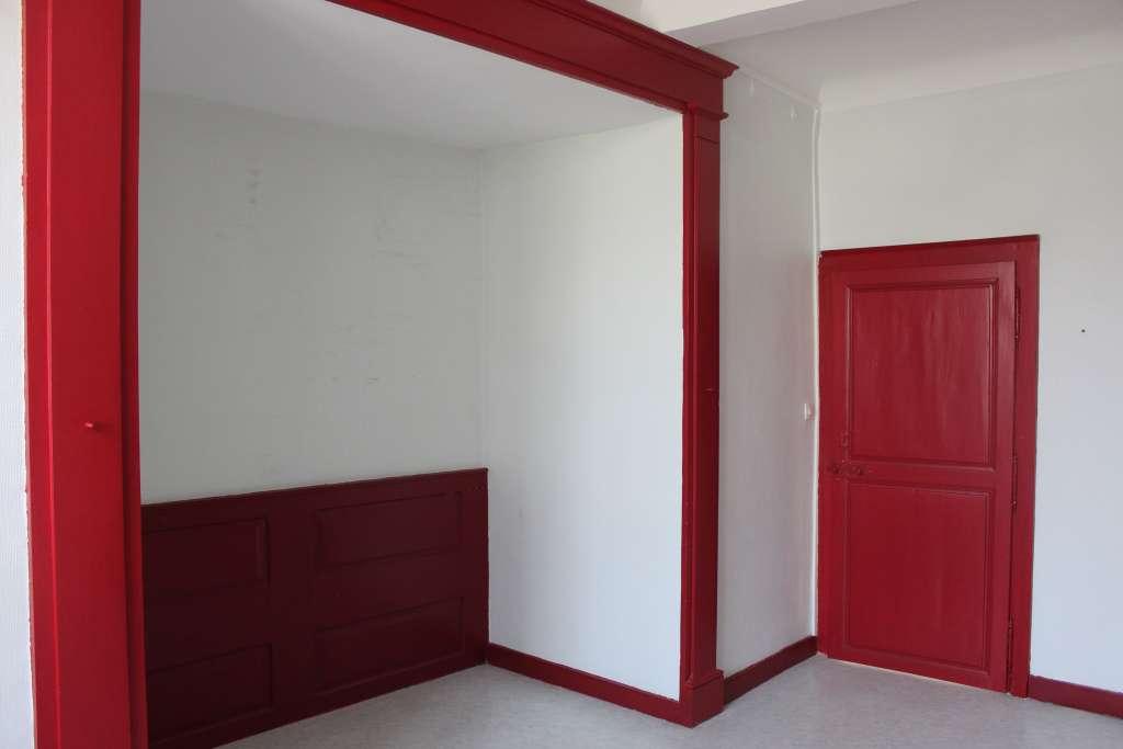 A vendre Maison GONDRECOURT LE CHATEAU 205m² 75.000 9 piéces