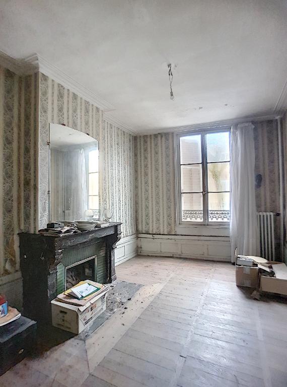 A vendre Maison LIGNY EN BARROIS 68.000