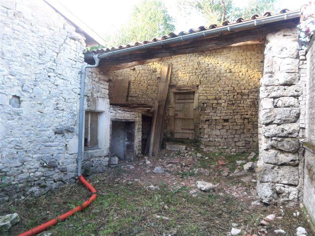 A vendre Maison LIGNY EN BARROIS 200m²
