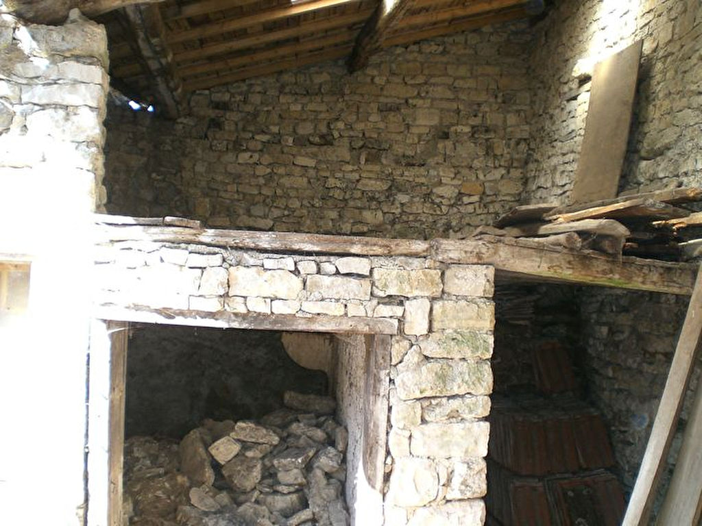 A vendre Maison LIGNY EN BARROIS 2 piéces