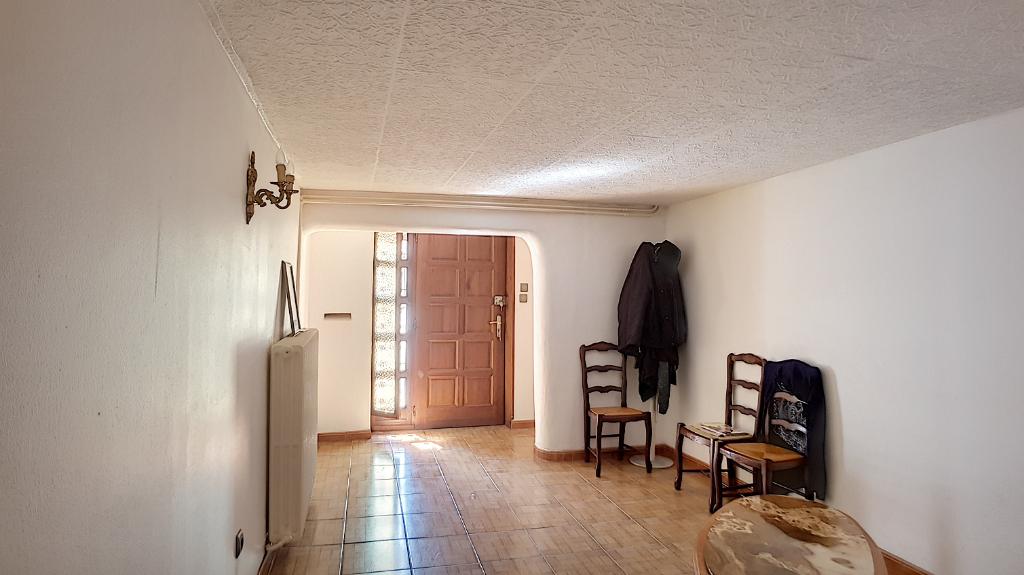 A vendre Maison LONGEVILLE EN BARROIS 180m²