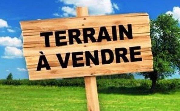 TERRAIN DE LOISIRS - ST MIHIEL