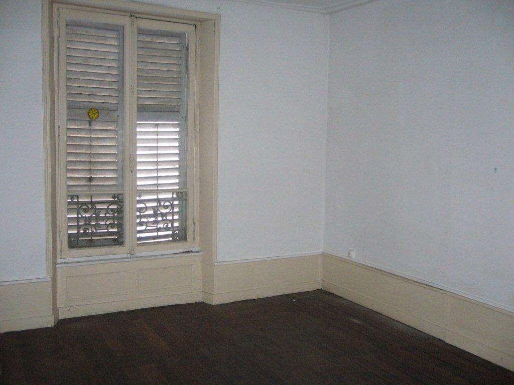 A vendre Immeuble SAINT MIHIEL 218m² 8 piéces