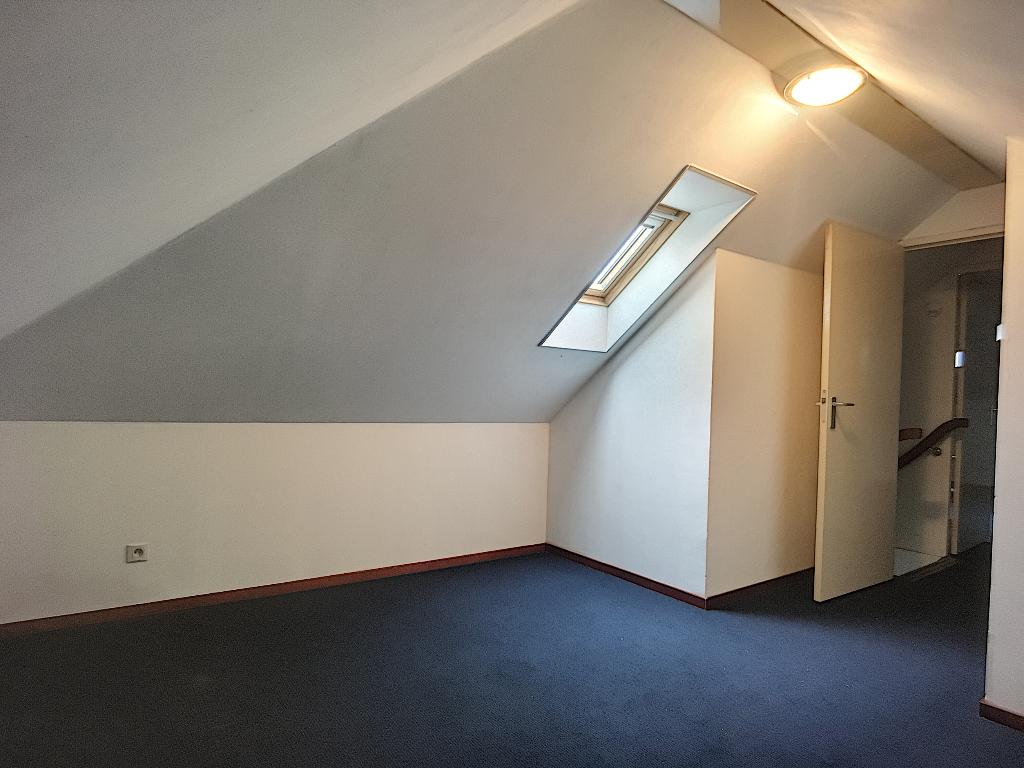A louer Maison KOEUR LA GRANDE 70m² 490 4 piéces