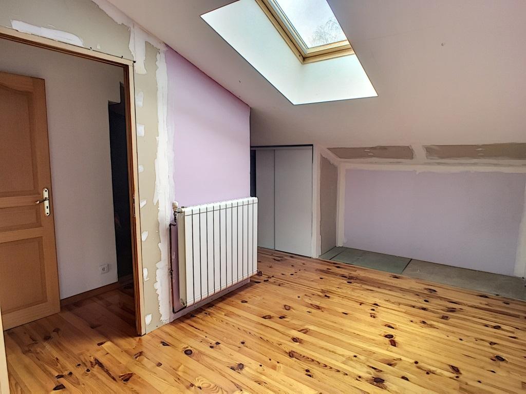 A vendre Maison VOID VACON 176m² 6 piéces