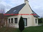 Proposer cette annonce : Achat Bretagne-Finistère sud - Maison contemporaine Douarnenez
