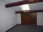 Appartement Monteux 5 pièce(s) 110 m2