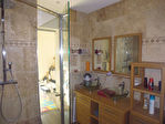 Villa Loriol Du Comtat 7 pièce(s) 177 m2