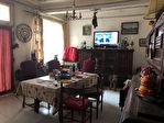 Maison de village Aubignan 126 m2
