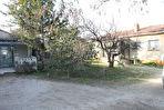 Deux habitations indépendantes sur 1054 m² proche du Centre de St Rémy