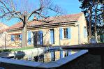 Maison Loriol Du Comtat 4 pièce(s) 96 m2