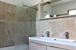 Villa Monteux 5 pièce(s) 115 m2