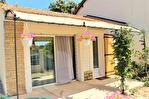 Villa Carpentras 9 pièce(s) 300 m2