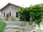 Maison Saint Remy De Provence 4 pièces de 123 m2