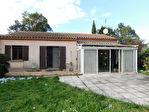 Maison Saint Remy De Provence 4 pièces120 m2