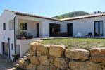 Villa Malaucene 176 m2 dont T2 de 40 m²