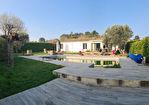 Superbe villa Loriol Du Comtat 5 pièce(s)