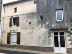 Maison Eyragues 5 pièce(s) 140 m2