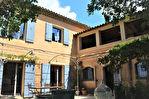 Propriété de prestige 500 m², 11 hectares...