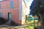Maison Loriol Du Comtat 4 pièce(s) 70 m2