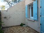 Maison Noves 3 pièce(s) 79.55 m2