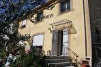 Maison Chateaurenard 7 pièce(s) 125 m2